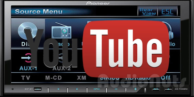 Convertir Video MP4 de Youtube a DivX